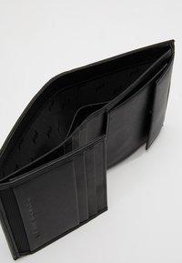 Porsche Design - BILLFOLD - Peněženka - black - 6