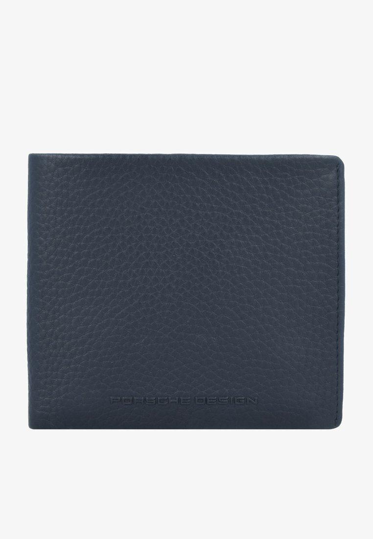 Porsche Design - Wallet - dark blue