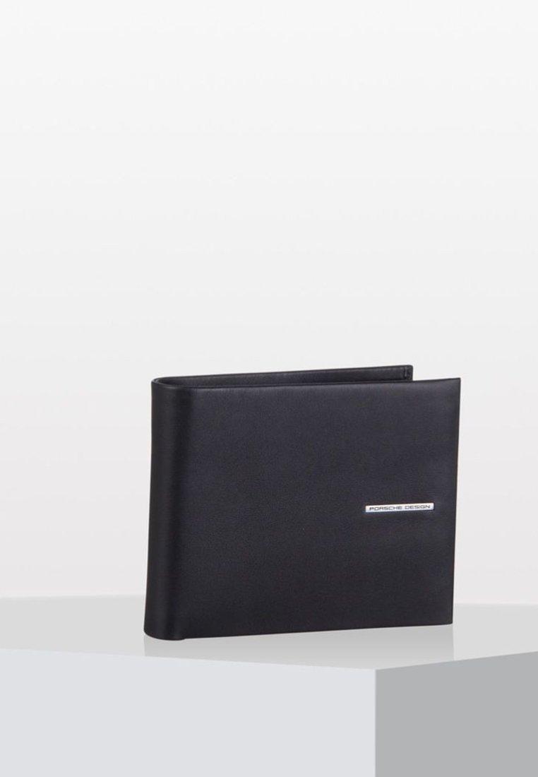 Porsche Design - Portefeuille - black