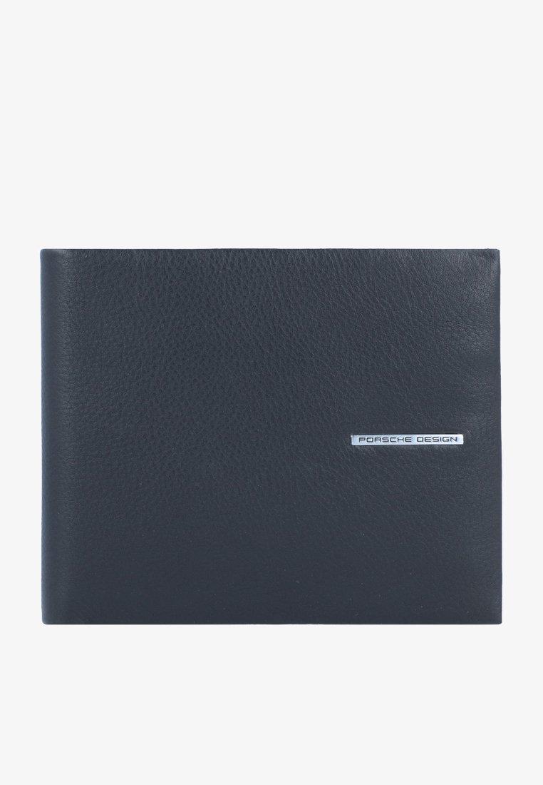 Porsche Design - Punge - black