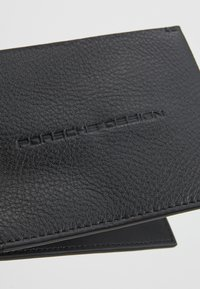 Porsche Design - VOYAGER WALLET  - Peněženka - black - 2