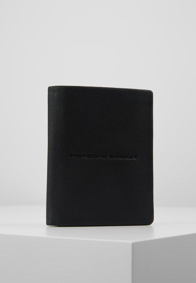 VOYAGER 2.0  - Wallet - black