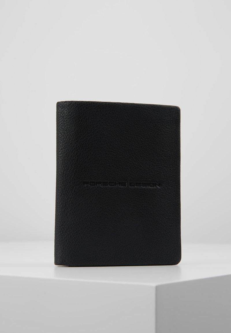 Porsche Design - VOYAGER WALLET  - Peněženka - black