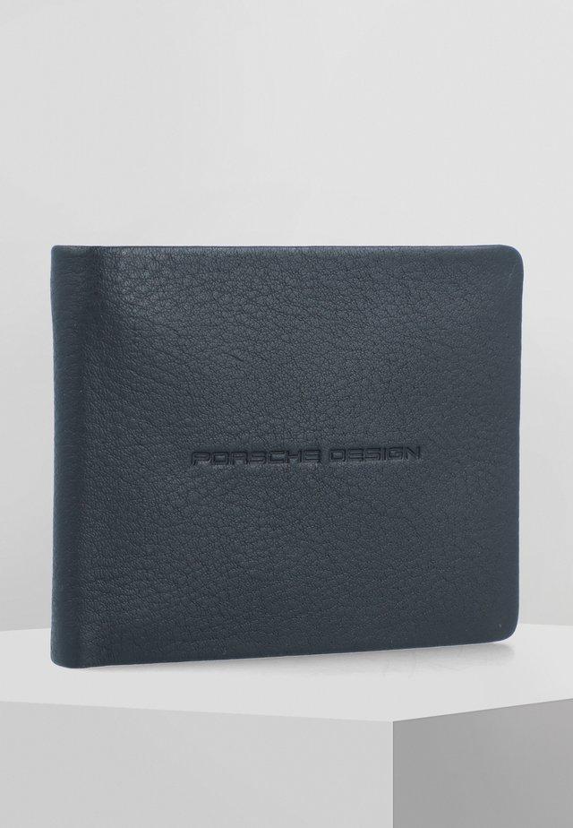 VOYAGER  - Wallet - black