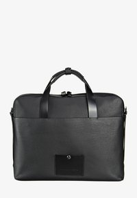 Porsche Design - VOYAGER - Aktentasche - black - 0