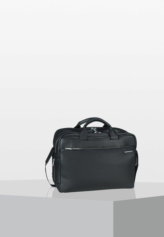 CL2 3.0 - Briefcase - black