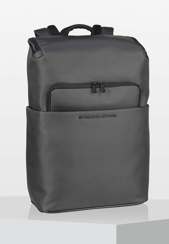 ROADSTER 4.1 - Rucksack - grey