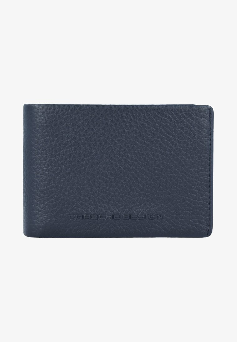 Porsche Design - CERVO - Wallet - black