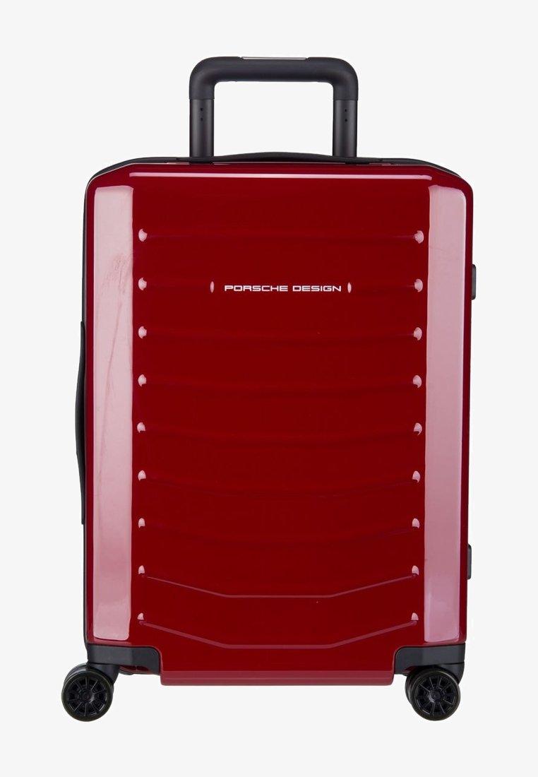 Porsche Design - Boardcase - red