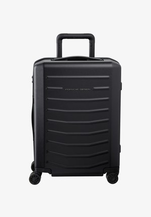 ROADSTER HC  - Wheeled suitcase - black