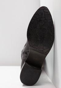 Pinto Di Blu - Over-the-knee boots - anix/rekeol - 6