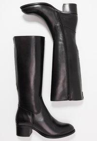 Pinto Di Blu - Boots - noir - 3