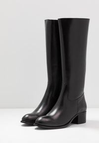 Pinto Di Blu - Boots - noir - 4