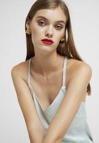 P D Paola - SOHO EARRINGS - Örhänge - gold-coloured - 1