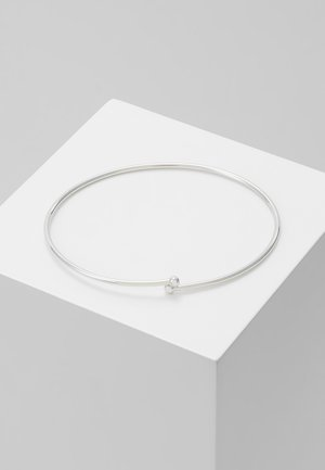 PULSERA AURA - Armband - silver-coloured