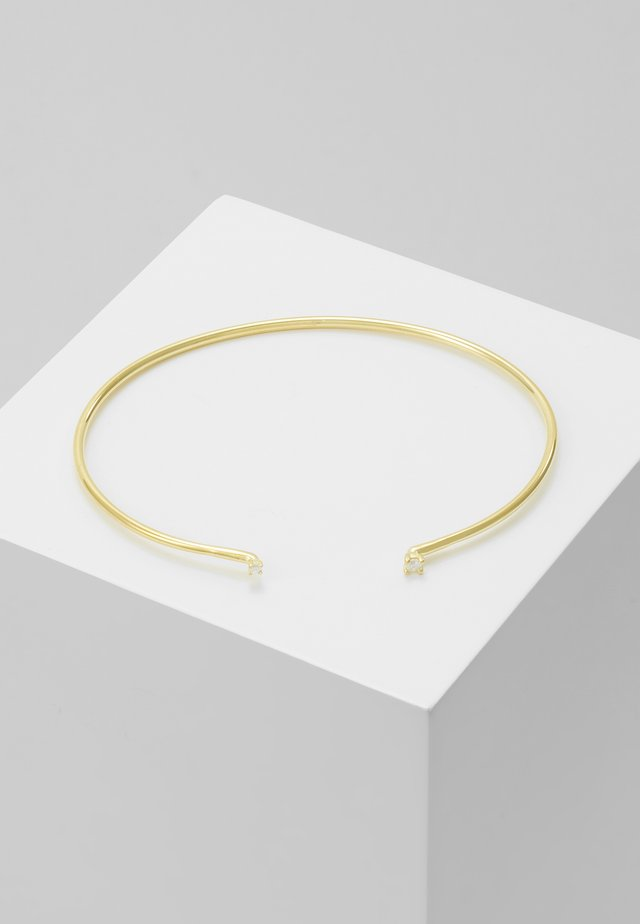 PULSERA BLOOM - Armband - gold-coloured