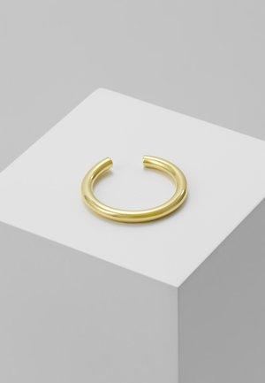 ANILLO CORE - Sormus - gold-coloured