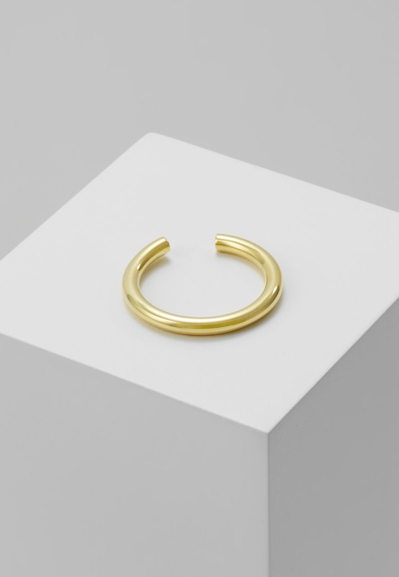 P D Paola - ANILLO CORE - Ring - gold-coloured