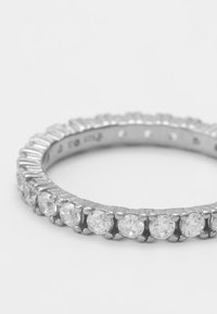 P D Paola - Ring - silver-coloured - 4