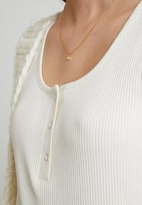 P D Paola - Necklace - gold
