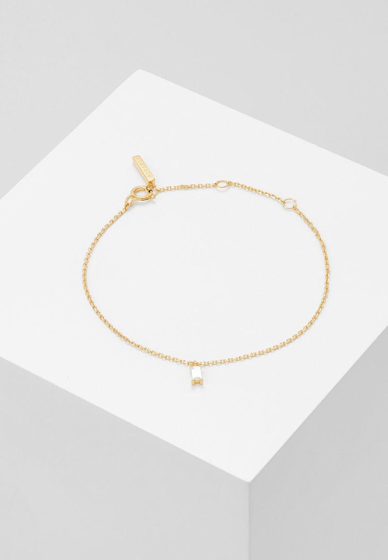 P D Paola - Armband - gold-coloured