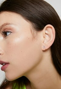 P D Paola - ASTRA - Boucles d'oreilles - gold-coloured - 1