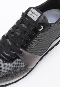 Pepe Jeans - Trainers - gray - 6