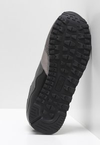 Pepe Jeans - Trainers - gray - 5