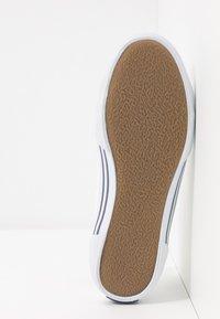 Pepe Jeans - ABERLADY ANGY  - Zapatillas - white - 6