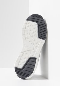 Pepe Jeans - No.22 SUSTAINABLE SNEAKER - Sneaker low - anthrazit - 5