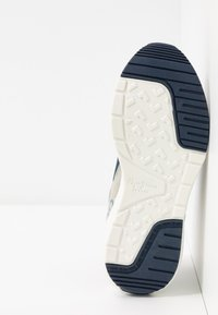 Pepe Jeans - No.22 SUSTAINABLE SNEAKER - Trainers - navy - 6