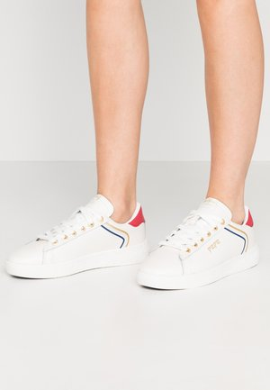 ROXY ARCH - Sneakers - white