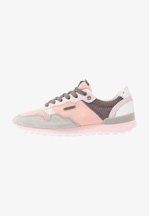 BIMBA  - Sneakers laag - pink