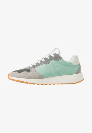 KOKO CLOUD - Sneakersy niskie - glass