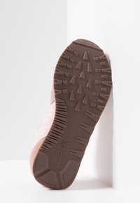 Pepe Jeans - KLEIN ARCHIVE SUMMER - Baskets basses - coral - 5