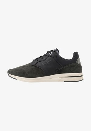 JAYKER - Sneaker low - dark grey