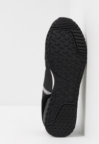 Pepe Jeans - TINKER - Sneakers - black - 4