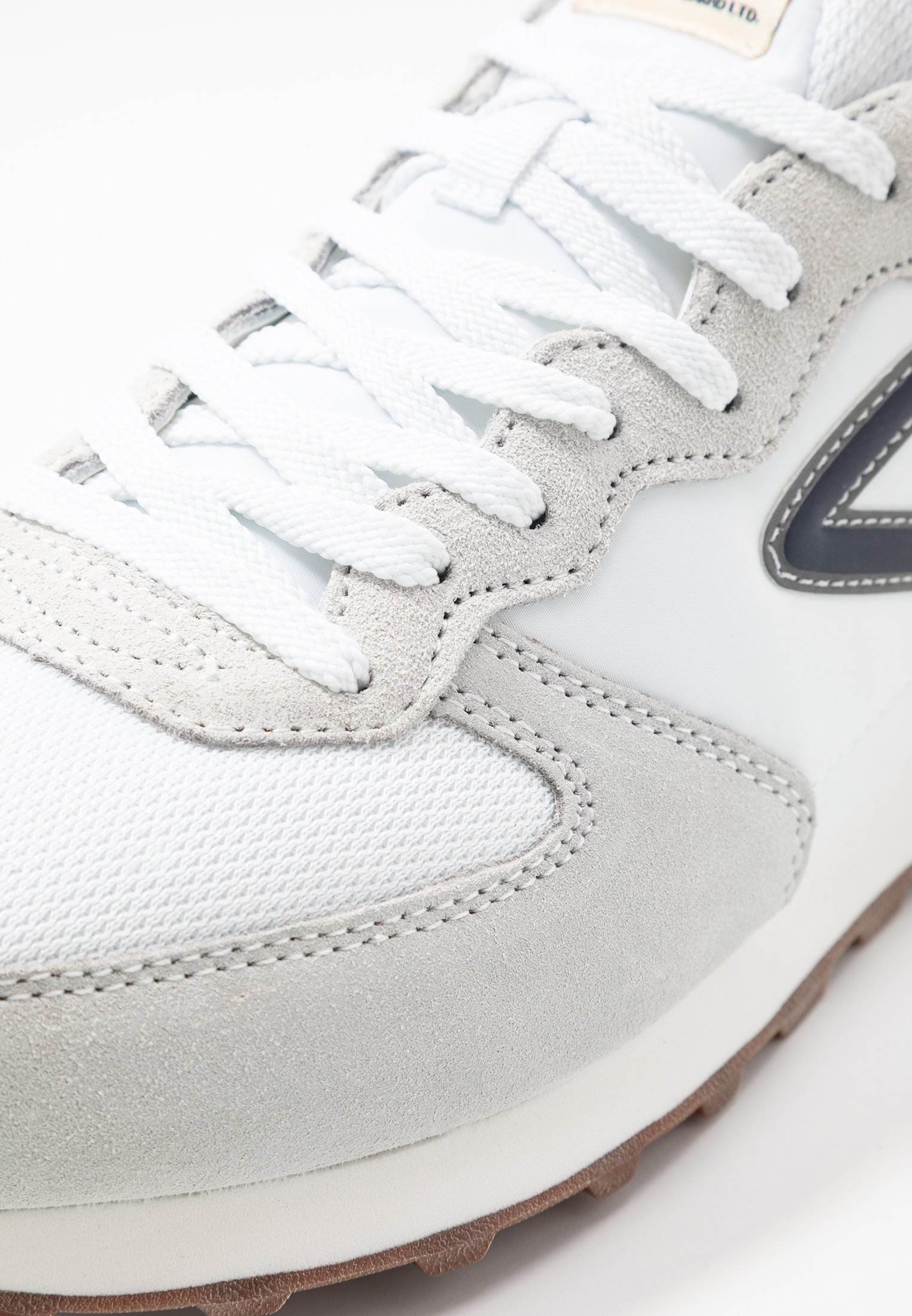 Pepe Jeans Klein Archive - Sneaker Low White Black Friday