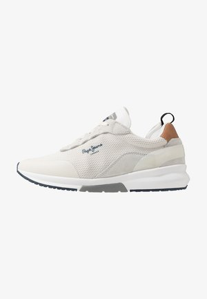 Nº22 SUSTAINABLE - Trainers - white
