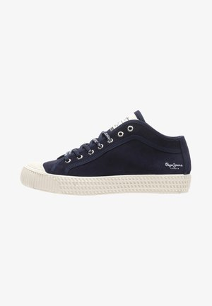 IN-G HI - Sneakers basse - dark blue