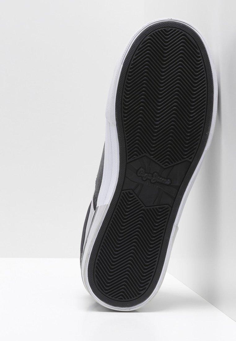 Pepe Jeans Sneaker Low - Dark Gray Black Friday