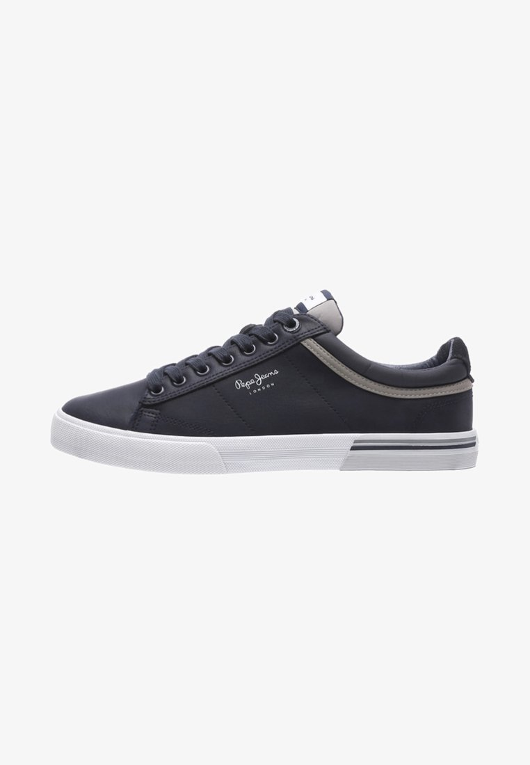 Pepe Jeans - NORTH  - Sneaker low - navy blue