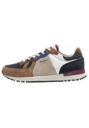 TINKER PRO SUMMERLAND - Trainers - sand