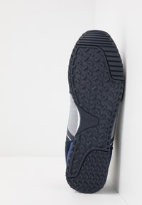 Pepe Jeans - TINKER SAILOR - Trainers - midnight - 4