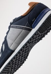 Pepe Jeans - TINKER SAILOR - Trainers - midnight - 5