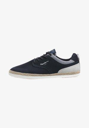 MAUI - Zapatillas - navy blue