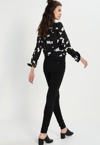 Pepe Jeans - SOHO - Jeans Skinny Fit - black - 2