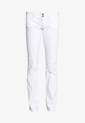 VENUS - Pantalon classique - white