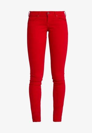 SOHO - Jeans Skinny Fit - 9oz