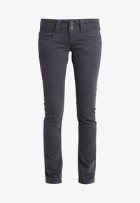 Pepe Jeans - VENUS - Broek - granite - 3